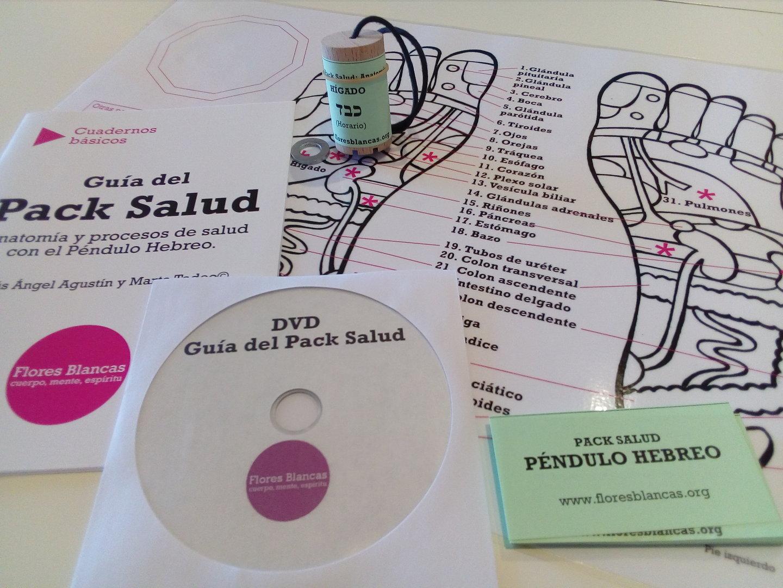 Pack Salud, etiquetas de anatomía y procesos de salud. 63 etiquetas ...